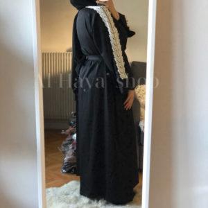 Kimono Sarah
