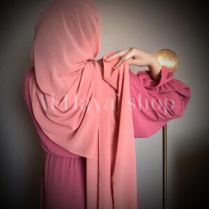 Robe Amina