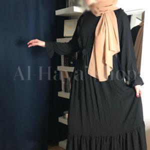 Robe Lenaya
