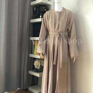 Kimono Jamila